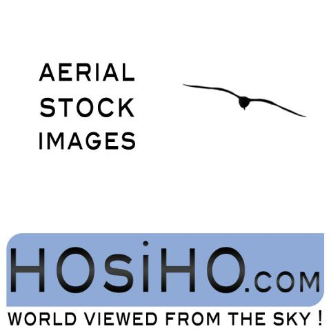 What images sold in October 2019 through HOsiHO.com !