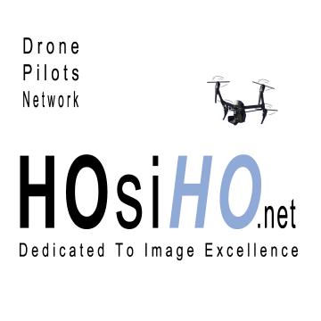 Hosiho.NET UK 2021 - Logo Complet Carré-720pix-72dpi