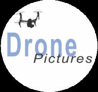 11-drone-pictures-logo-700pix-300dpi-copie-2