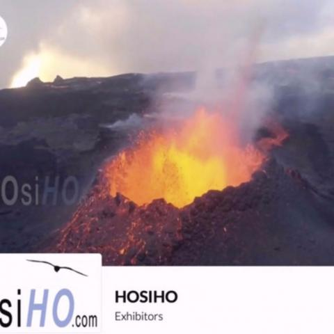HOsiHO is an exhibitor at Sunny Side of the Doc, in remote mode once again this year!