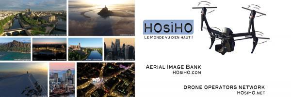 UK Banner HOSIHO-2018