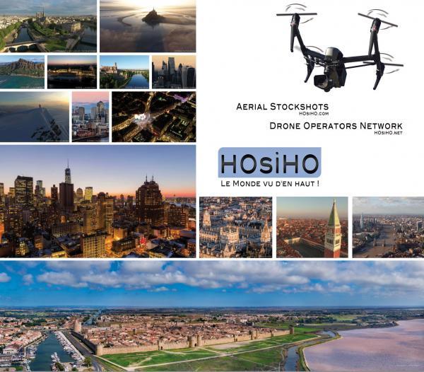 UK Visuel HOsiHO