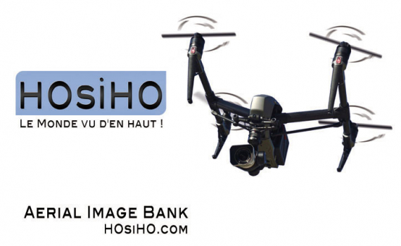 Header UK HOSIHO Image Bank
