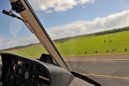 Helico-ALRM02-D3X6450 - copie