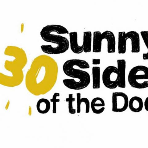 HOsiHO is attending Sunny Side of the Doc market 2019