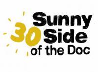 Logo SSD 2019