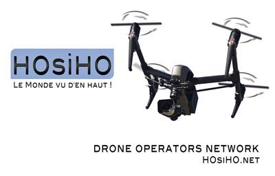 UK HOsiHO Network signature