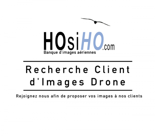 Visuel Client Request-FR