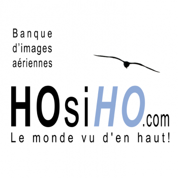 Hosiho.COM FR 2021 - Logo Complet Carré-720pix-72dpi