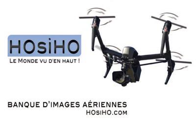 Header FR HOSIHO Image Bank