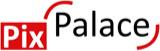 pix-palace-logo