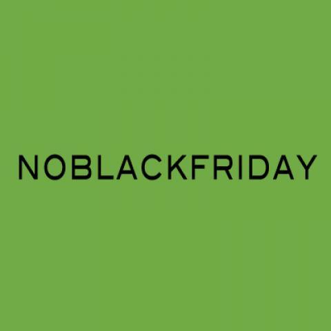 Pourquoi pas de Black Friday sur HOsiHO.com !